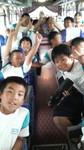 2011071213210000.jpg