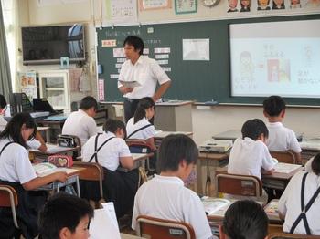 オープンスクール1.jpg