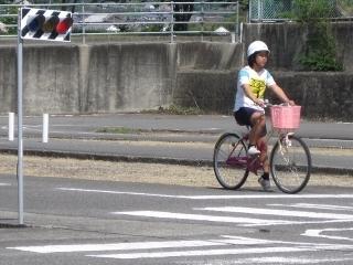 自転車大会.jpg