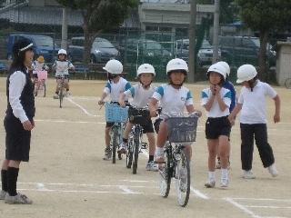 自転車教室.jpg